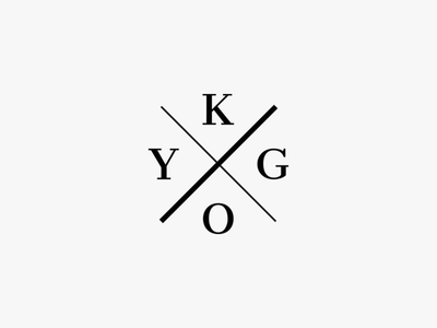 Kygo Music Official - Partnership with Atticus Poetry Clothing - poetry books - unique gift ideas - Great music for birthdays and special events