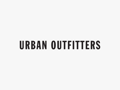 Urban Outfitters clothing and decor - Partnership with Atticus Poetry Clothing - poetry books - unique gift ideas - Not created by Rupi Kaur poems or poetry