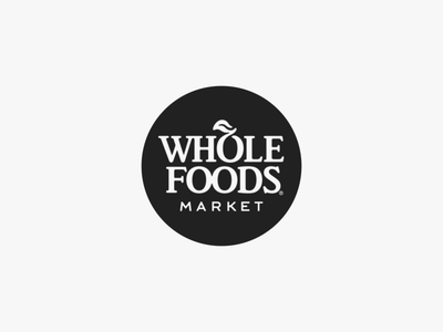 Whole Foods Market food delivery  - Partnership with Atticus Poetry Clothing - poetry books - unique gift ideas - buy gifts online for Christmas 2020