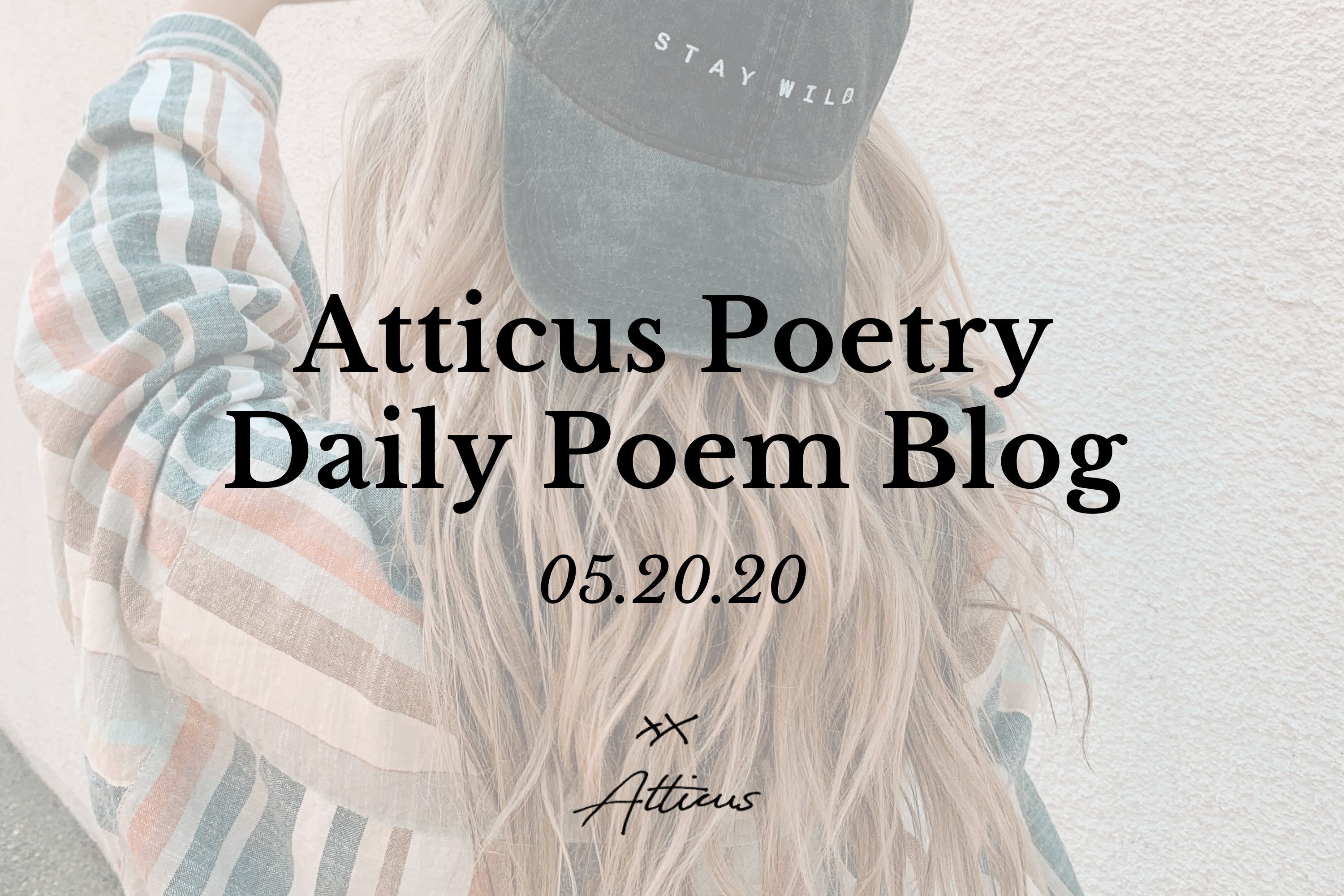 all-poetry-love-poems-short-poems-famous-poetry-atticus-poetry-blog