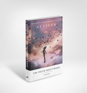 Atticus Collectors Box