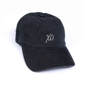 XO - Dad Hat