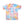 Load image into Gallery viewer, You Are Enough - Tie Dye Tee