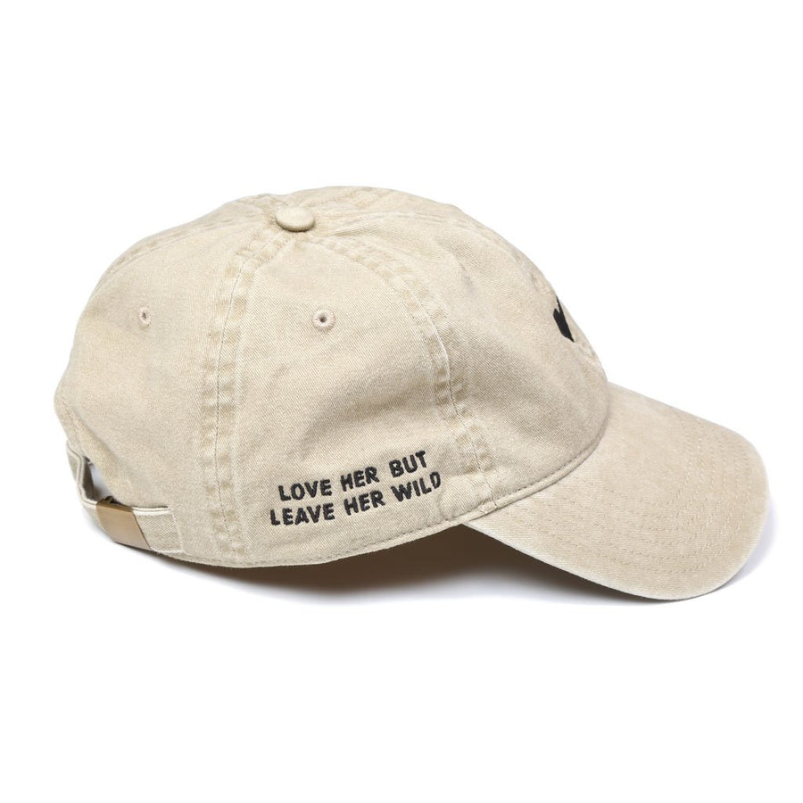 Heart - Dad Hat