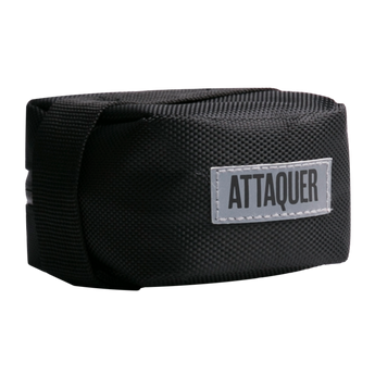 Attaquer All Day Saddle Bag
