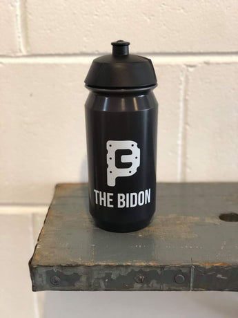 The Bidon