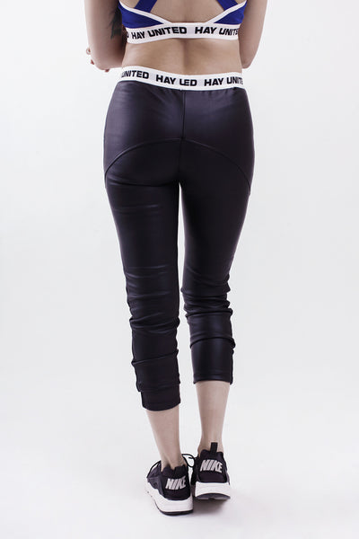 ACE LINE LEGGING