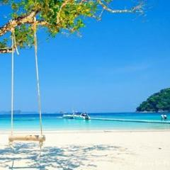 5Days 4Nights Package (3D2N on Nyaung Oo Phee island) - Alamanda Travels, Myanmar