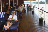 Pandaw River Cruises (Book through us & grab BIG discount) - Alamanda Travels, Myanmar
