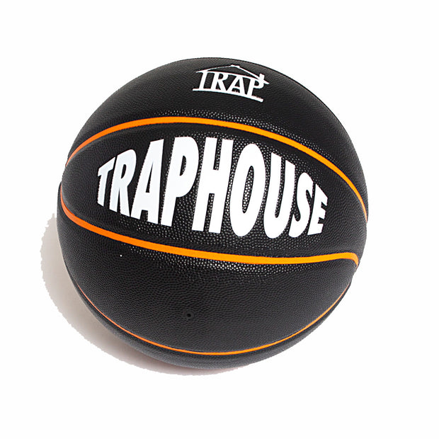 Trap All-Star Basketball