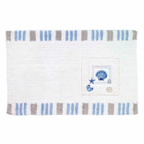 Avanti Dream Big Bath Rug