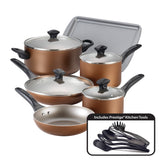 FARBERWARE NONSTICK