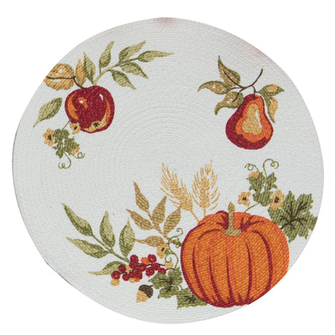 APPLE SEASON kitchen accessories