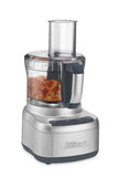 CUISINART FP-8SV FOOD PROCESSOR
