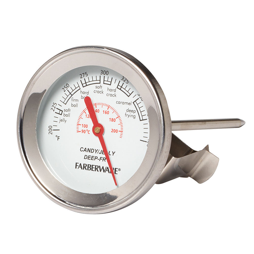 FARBERWARE CANDY THERMOMETER