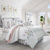Piper & Wright Betsy Comforter Set