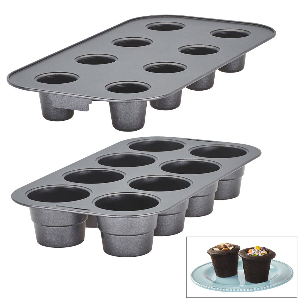 FILLABLE BAKEWARE