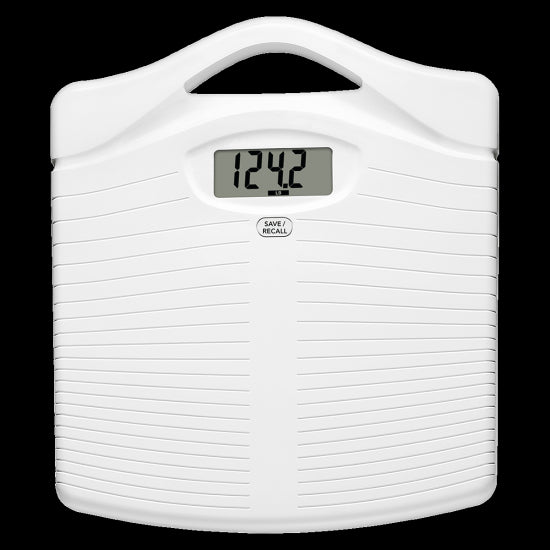 WEIGHT WATCHES PORTABLE PRECISION ELECTRONIC SCALE