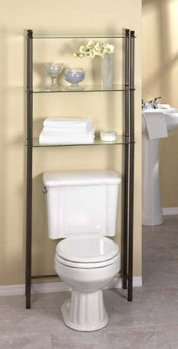 L'ETAGERE SPACE SAVER