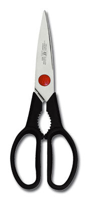 J.A. Henckels Twin Shears