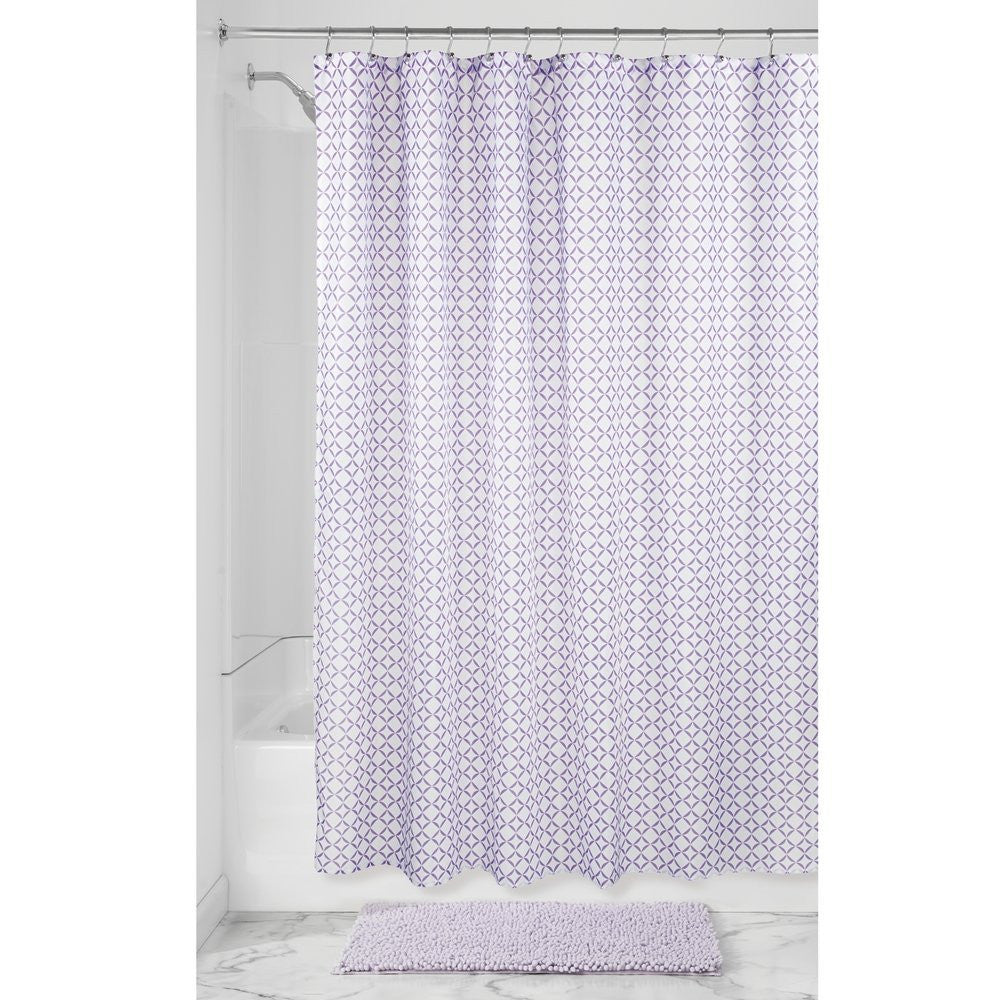 MADDIE SHOWER CURTAIN