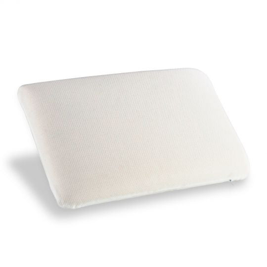 MARTEX MEMORY FOAM PILLOW