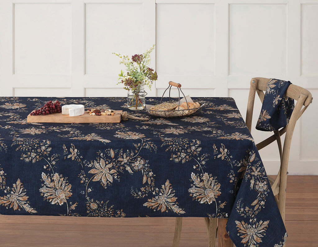 AVIGNON TABLECLOTH