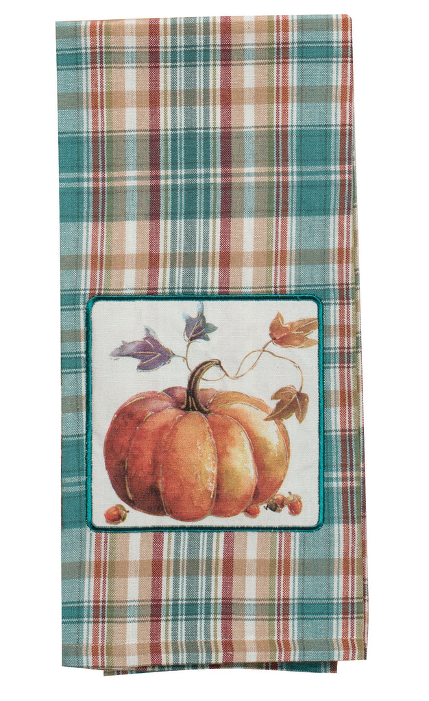FALL INSPIRATION PUMPKIN KITCHEN ACCESSORIES