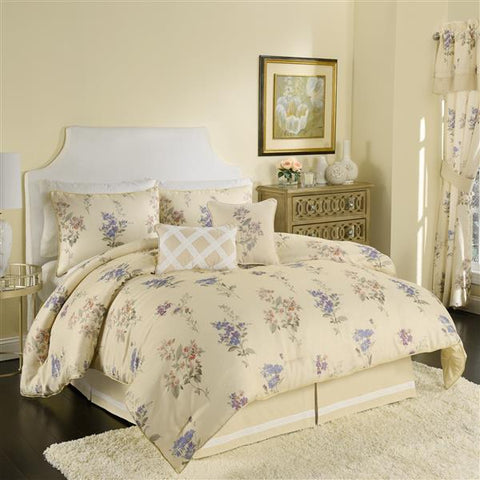 URBAN EDGELANDS COMFORTER SET