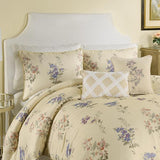 forget me now comforter set