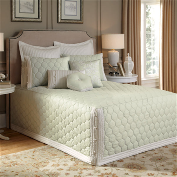 Lexington Fitted Bedspread