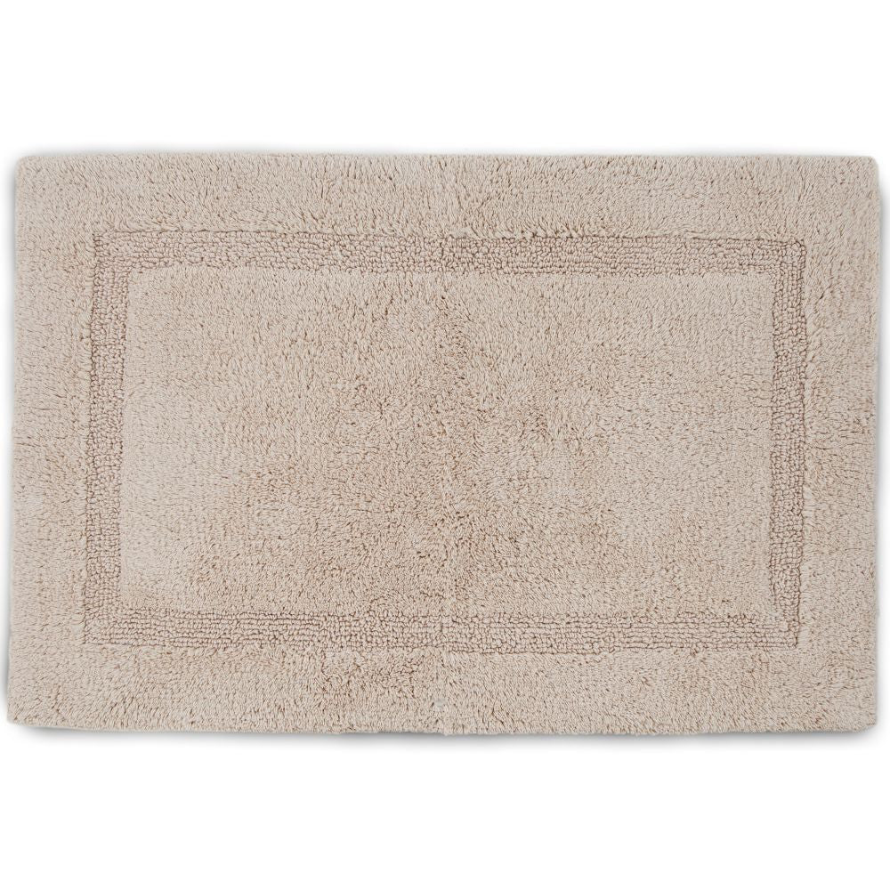MARTEX BASIC BATH RUGS linen