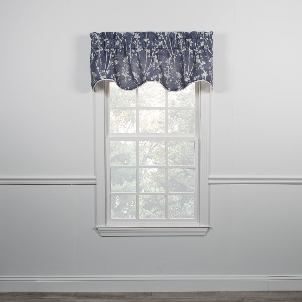 MEADOW VALANCE
