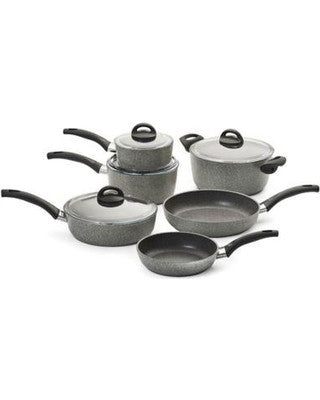 PARMA COOKWARE
