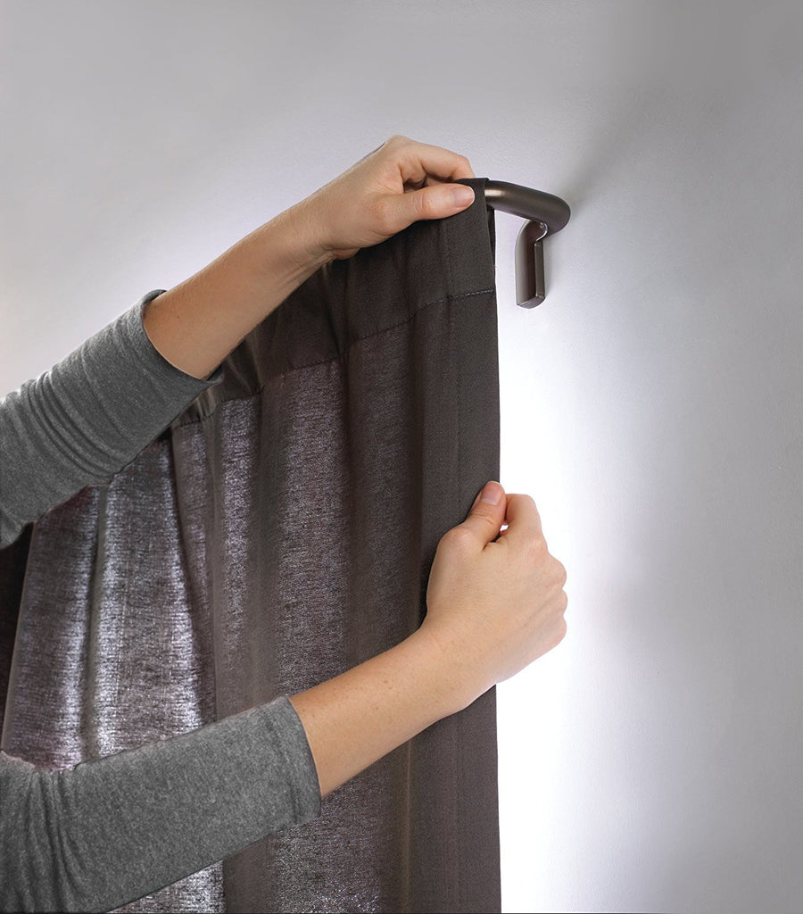 depot shower system navy rod using darkening decoration curtain diy pretty martha curt beautiful wire room sizes curtains tension patterned home for window stewart ideas gray