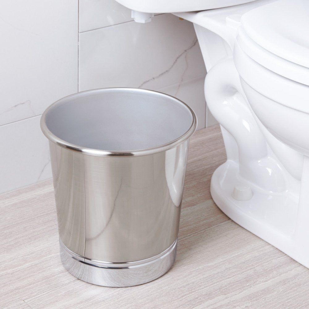 YORK METAL BATH ACCESSORIES