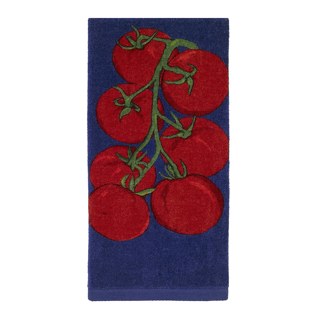 All clad tomato kitchen towel