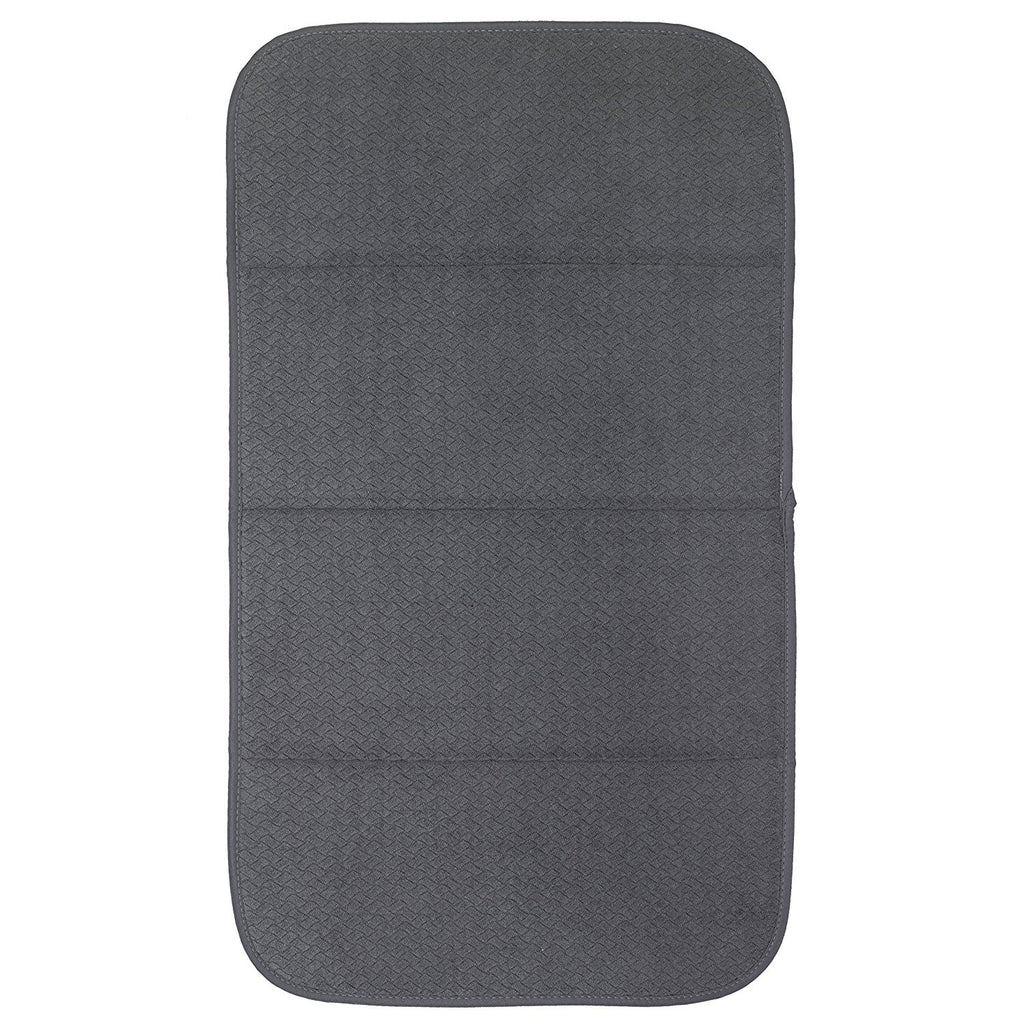 all clad drying mat pewter