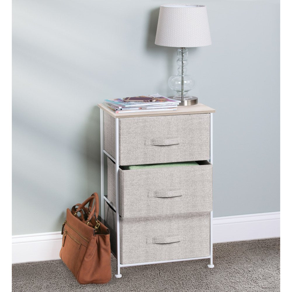 ALDO DRAWER STORAGE UNIT