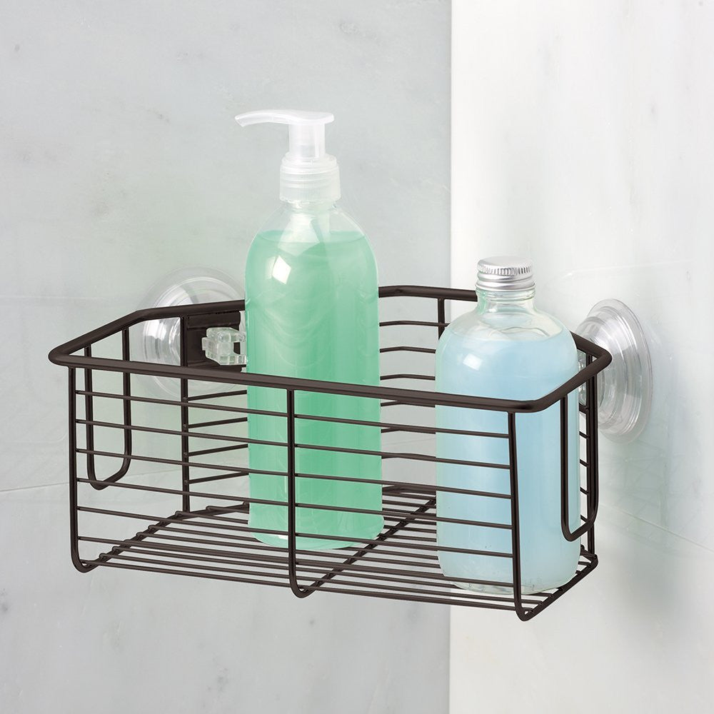 Awesome Umbra Accessories Collection - Bathtub Ideas - dilata.info