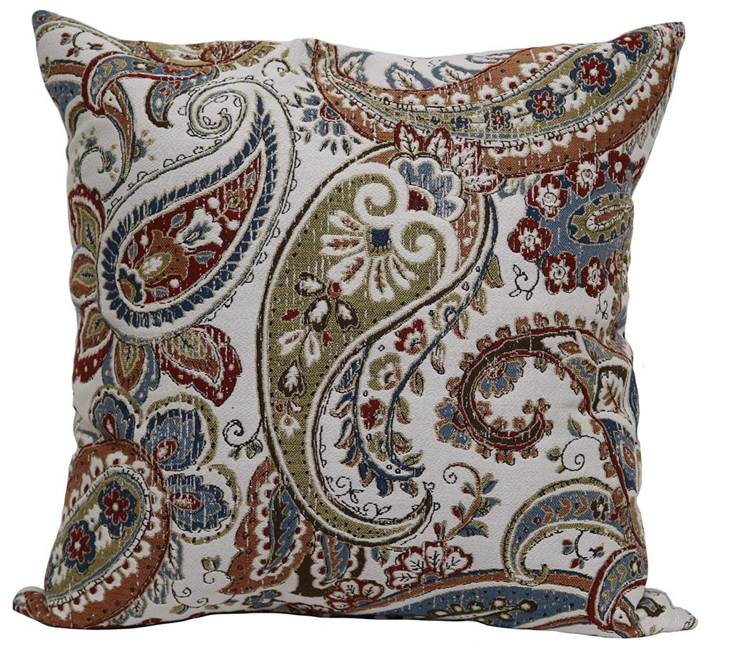 Cocobelle Decorative Pillows liberty