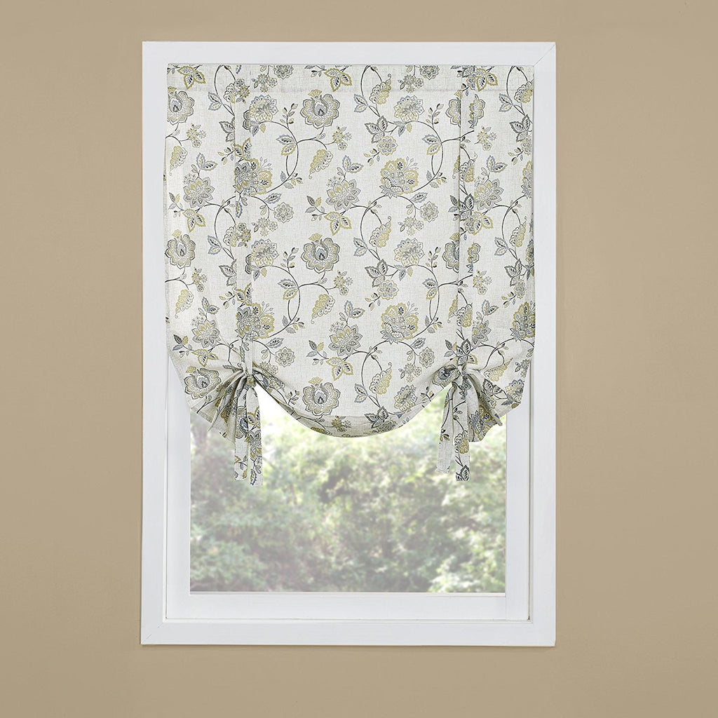 COLETTE PANEL AND SHADE