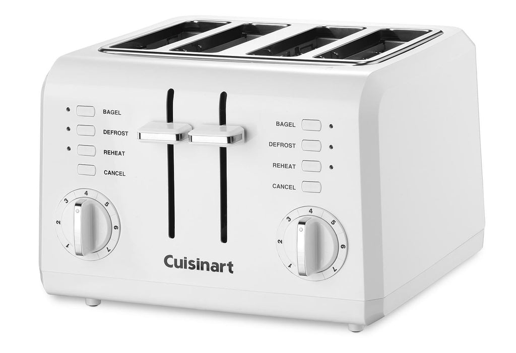 COMPACT TOASTER