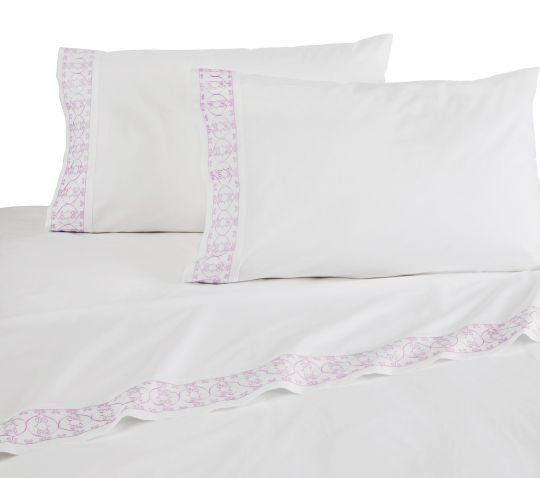 sena home sheet set