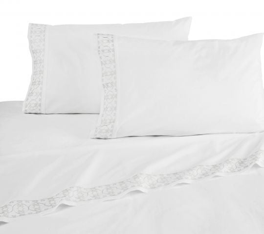 dena home sheet set