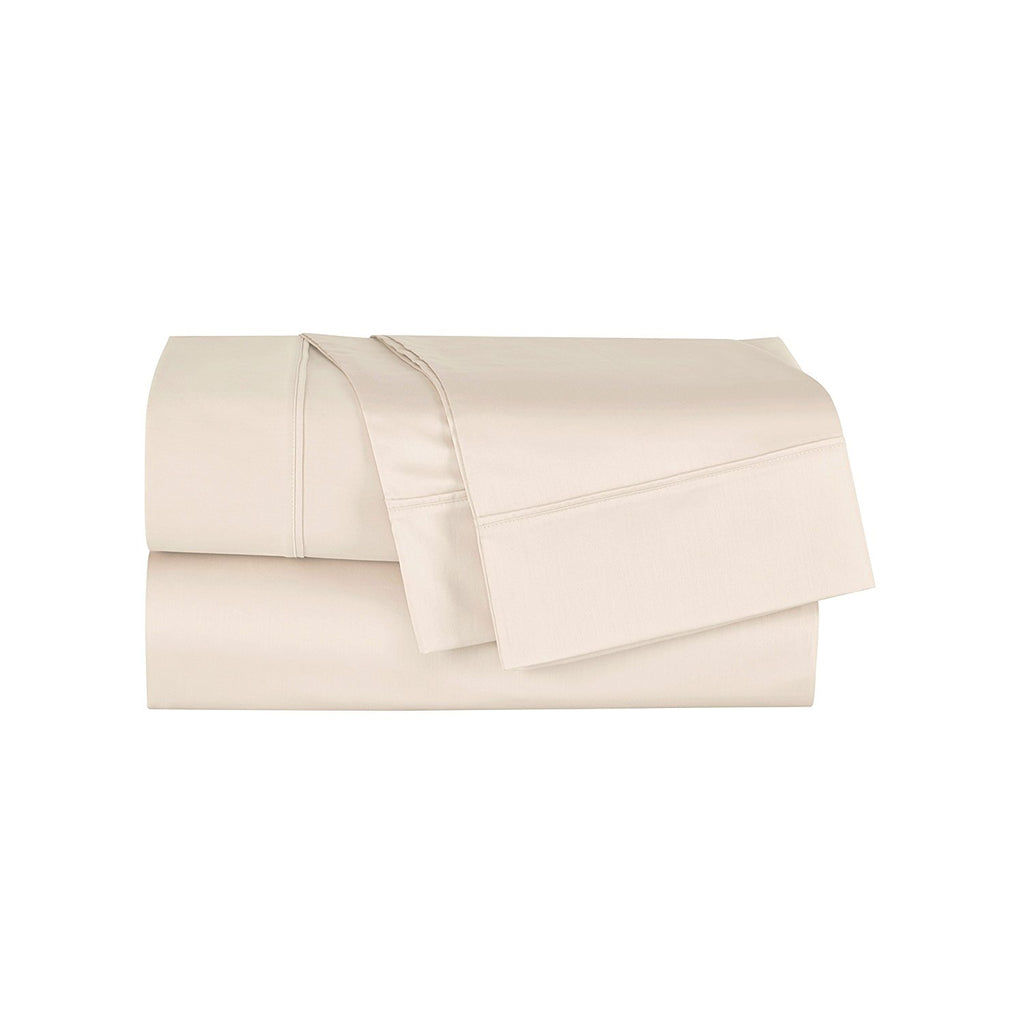 J Queen Feather Touch Sheet Sets Linen