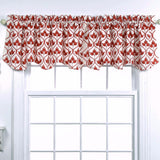 MAYFAIR VALANCE