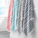 Kassatex Montauk Beach Towels