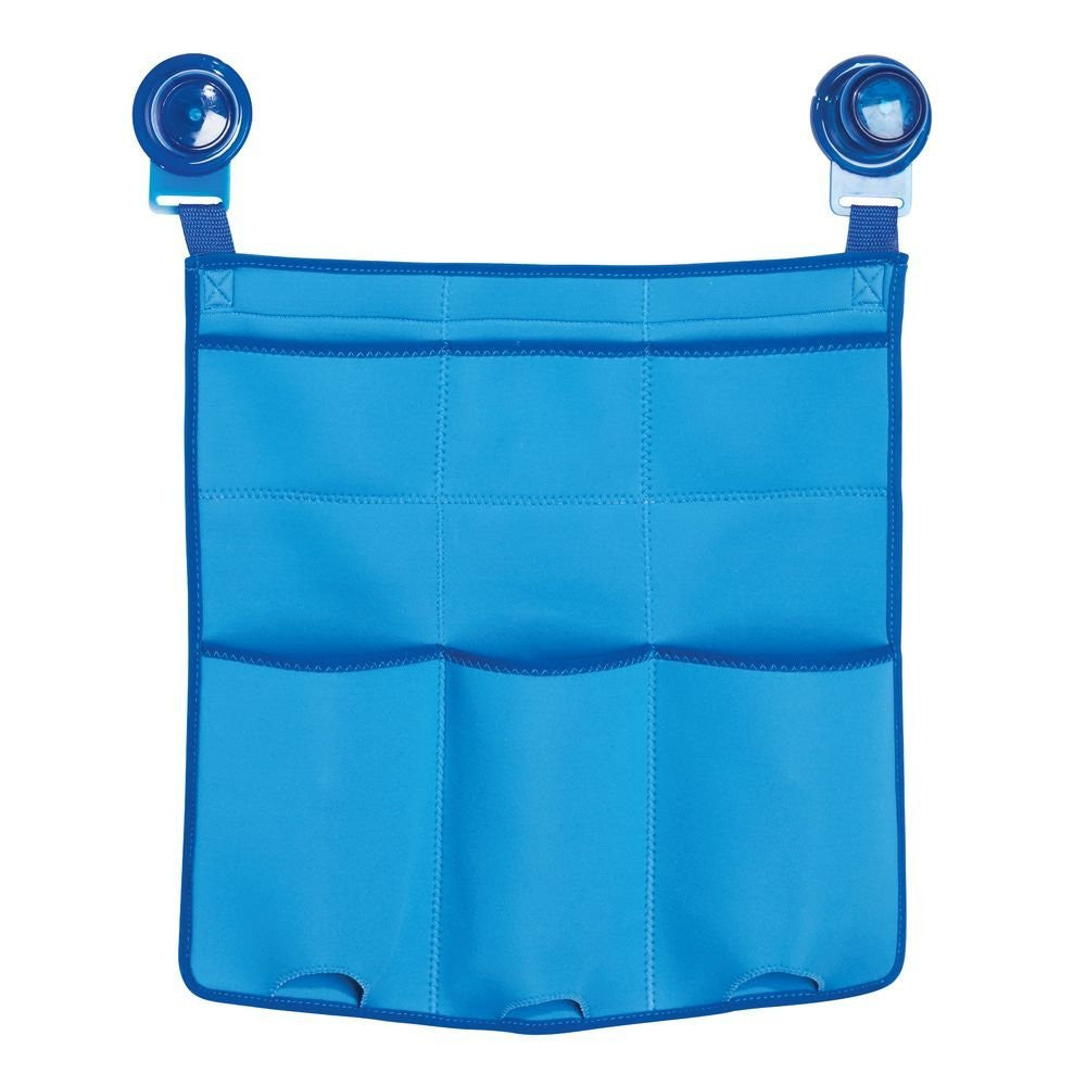 NEOPRENE BATH