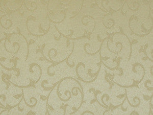 LENOX OPAL INNOCENCE TABLECLOTH ivory